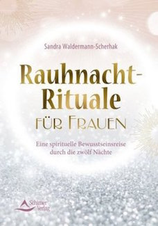 Sandra Waldermann-Scherhak