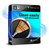 SlimCleaner 4.0