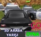 3d+araba+yarışı+oyna
