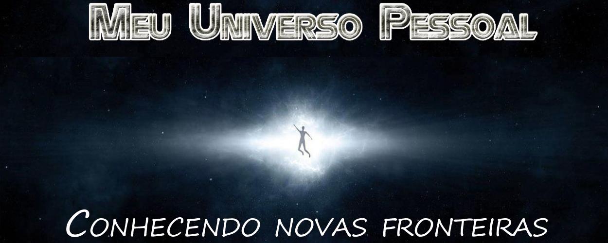 Meu Universo Pessoal