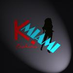 KMF Fashion