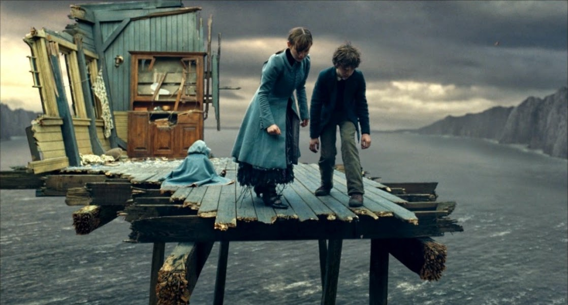 my series of unfortunate events A series of unfortunate events has become netflix's newest series the show is a based on the of 13 book series written by lemony snicket the show takes you on the journey of the young baudelaire children.