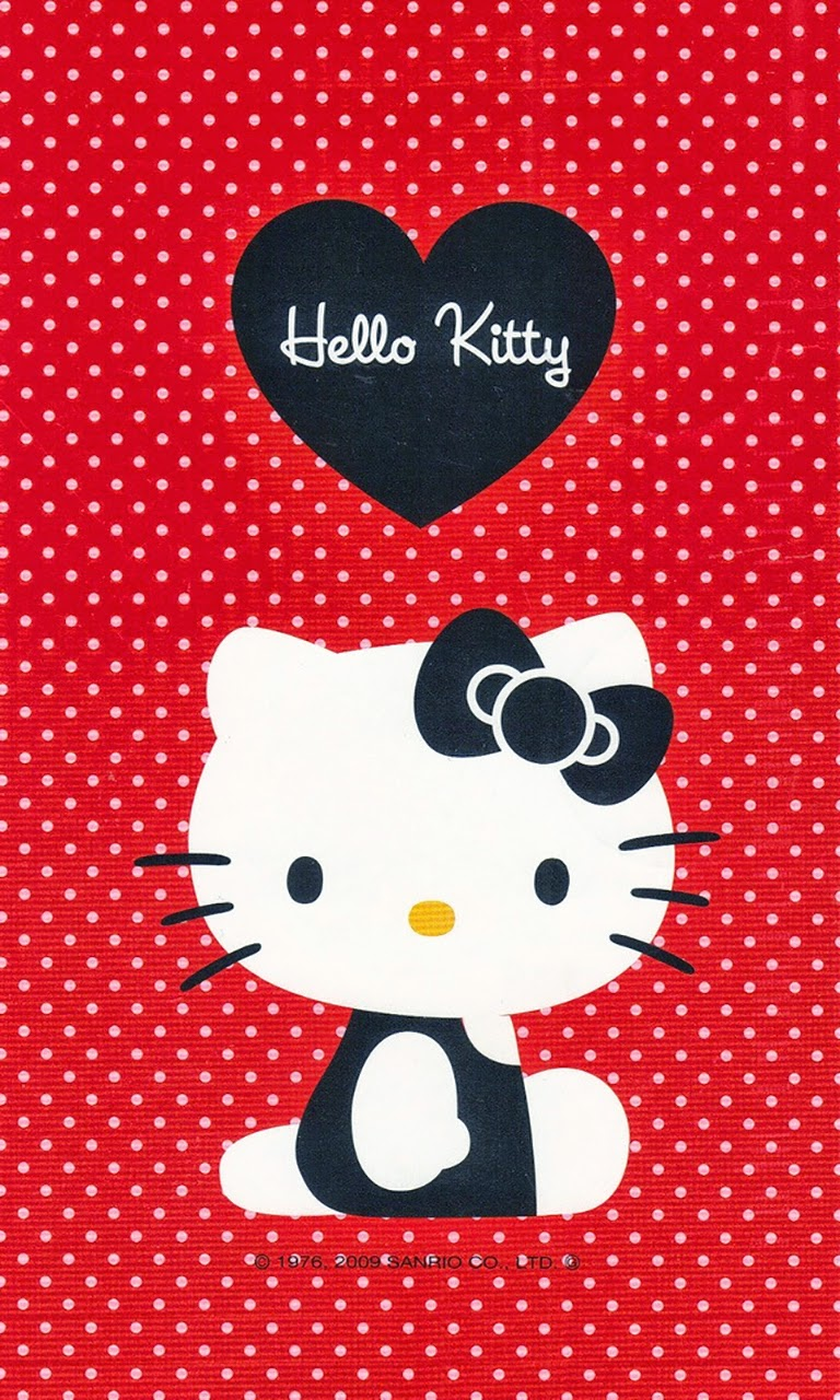 Best Wallpaper Hello Kitty Blackberry - red-hello-kitty  Best Photo Reference_883946.jpg