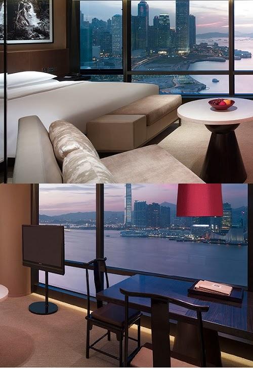Grand-Hyatt-Hong-Kong-Hotel