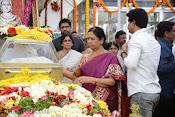 Last Regards to Akkineni Nageswara Rao-thumbnail-121