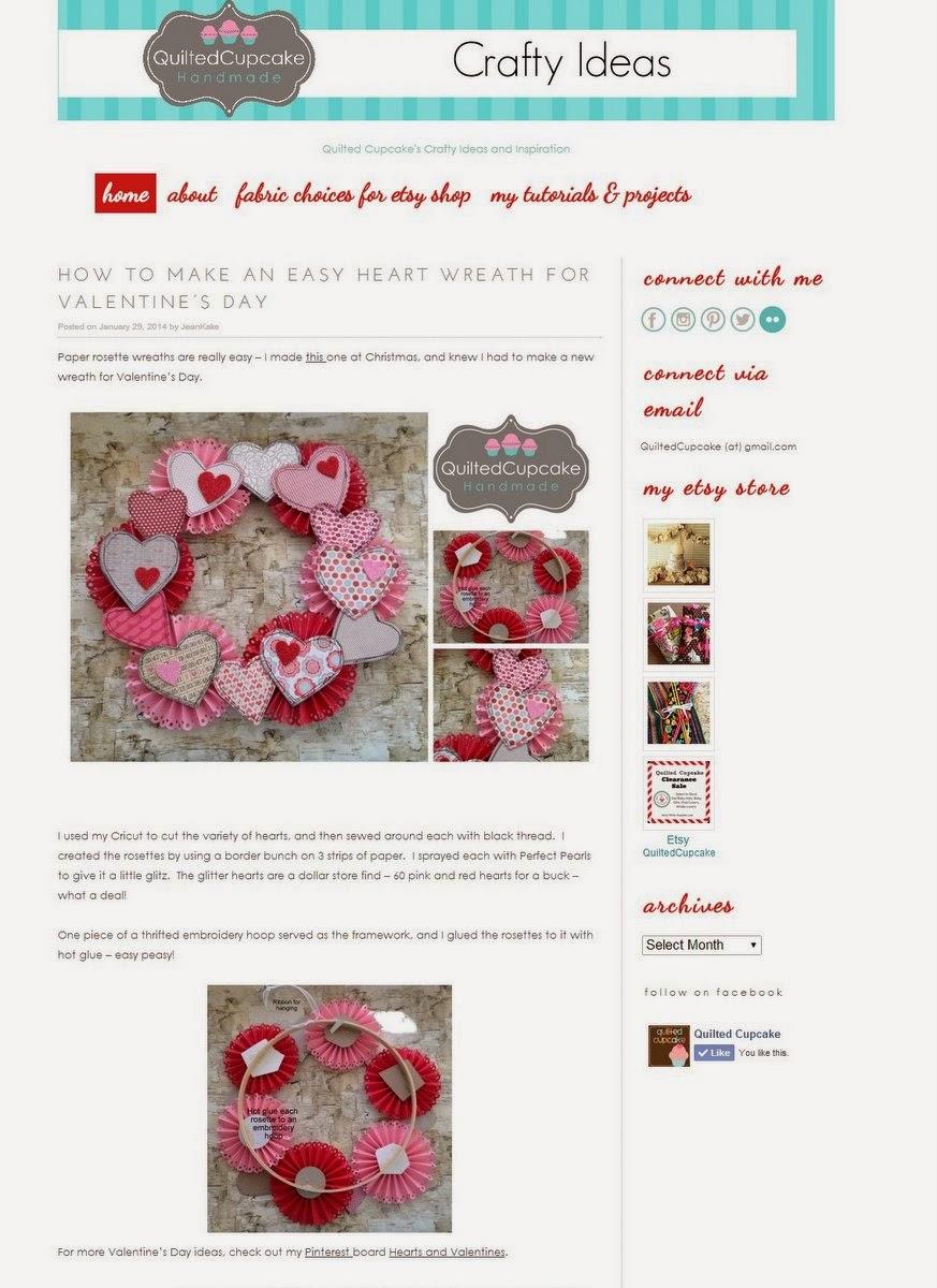 http://2.bp.blogspot.com/-DjyJU_Di1JU/UumpinQ4xmI/AAAAAAAAiTs/SzUxlqHzYX8/s1600/Quilted+Cupcake+++Quilted+Cupcake's+Crafty+Ideas+and+Inspiration.jpg