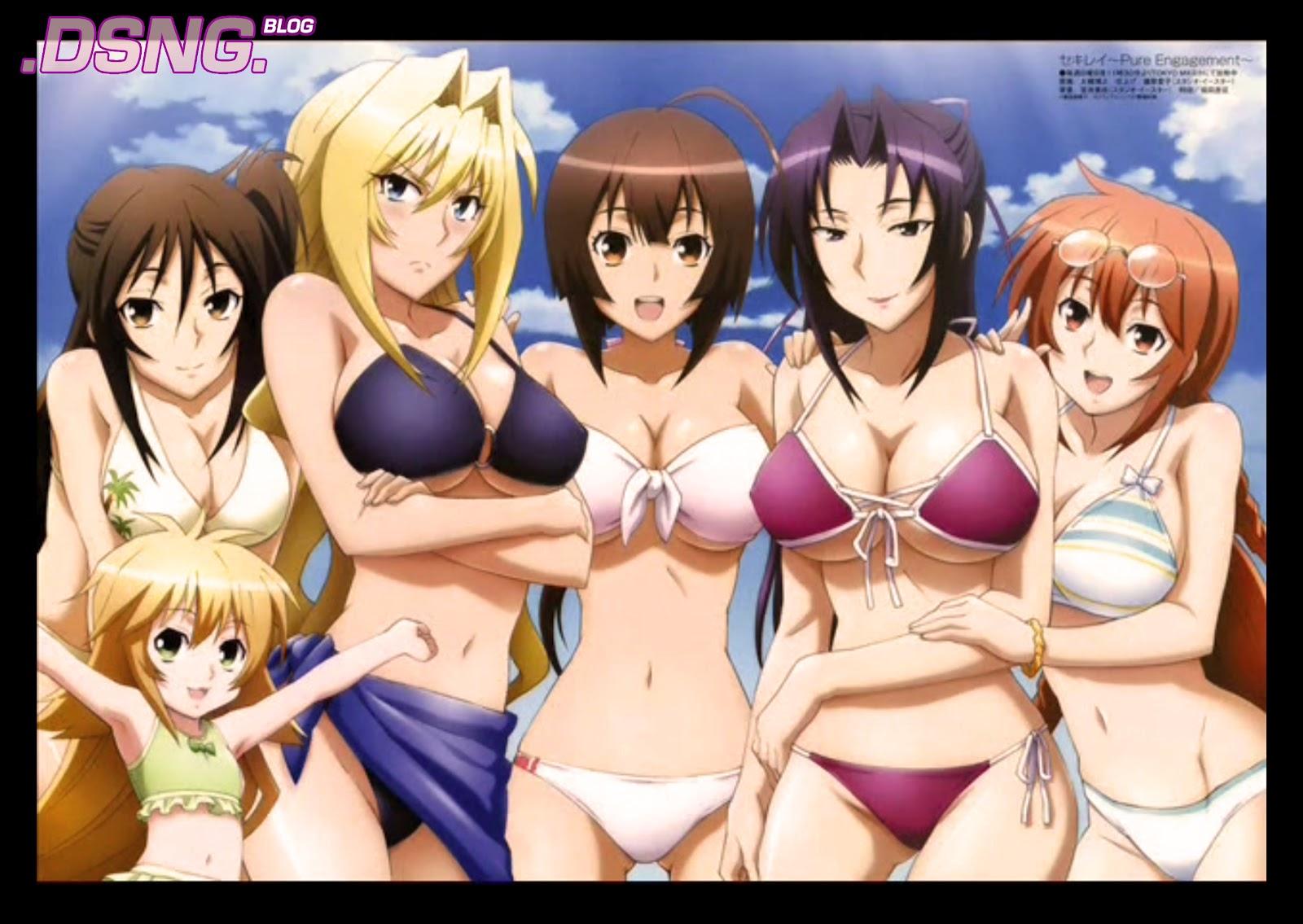 http://2.bp.blogspot.com/-DjyN1-rdeZ4/T7srvXLBsKI/AAAAAAAAFtg/GOWGryXWNRs/s1600/Anime+sexy+wallpaper+girls+darwing+sekirei+ecchi+female+characters+pawg+bikini+big+boobs+huge+breats+tits+beach+hotd+Musubi+Matsu+Homura+Kazehana+Kusano+Tsukiumi.jpg