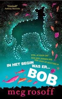 http://www.denieuweboekerij.nl/boeken/kinderboeken/14-jaar-en-ouder/in-het-begin-was-er-bob