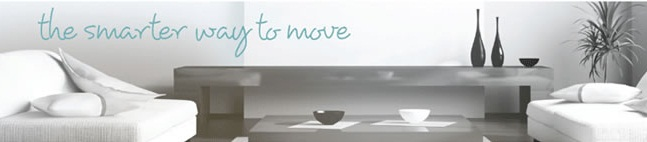 Removal Quotes - International, Europe & Overseas