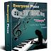 Free Download Everyone Piano (Aplikasi virtual Piano Terbaik)