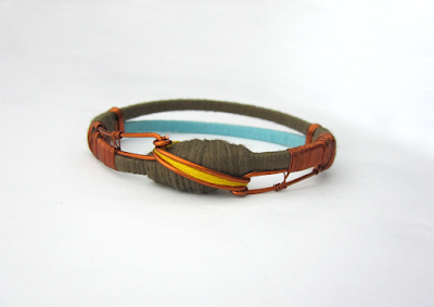 https://www.etsy.com/listing/228163576/fiber-bangle-braceletcopper-wire?ref=shop_home_active_8