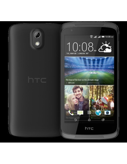 HTC Desire 526G Plus online at best price