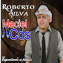Roberto Silva