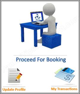 irctc user migration to next gen irctc e-ticket site