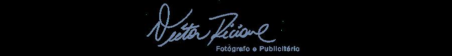 Victor Ricione | Fotógrafo e Publicitário