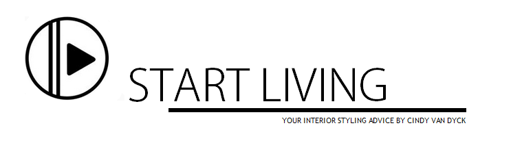 START LIVING INTERIOR