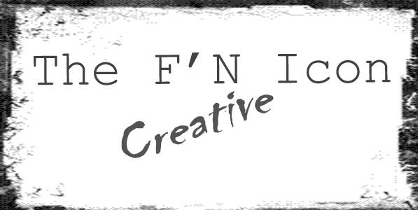 The F'N Icon Creative