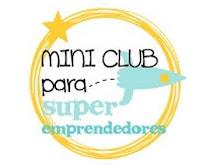 miniclub para super emprendedores