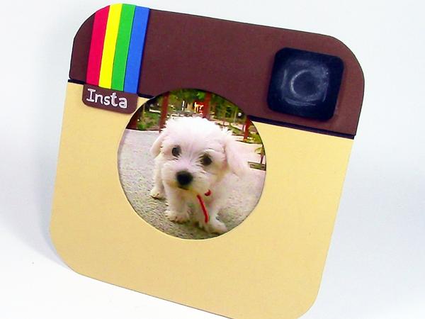 manualidades-marco-fotos-instagram
