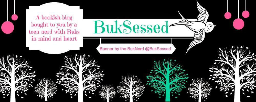 BukSessed