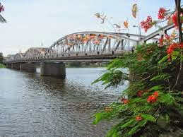 Tour Đà Nẵng - Huế - Hội An - Nha Trang - Đà Lạt - Hồ Chí Minh 11 ngày3