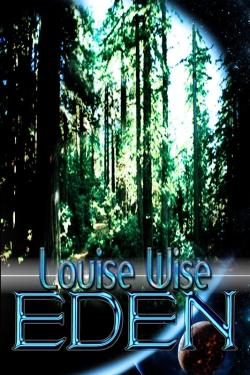eden louise wise