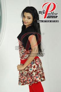 Abhisheka wimalaweera sexy