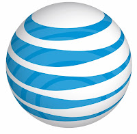 Samsung AT&T Devices