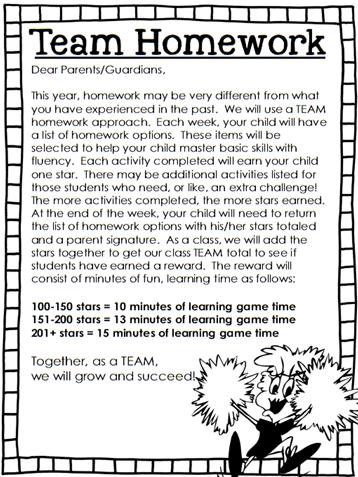 https://www.dropbox.com/s/1z2hejc8jjyjvrt/TEAM_Homework_Letter.pdf?dl=0