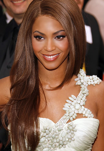 Long Center Part Romance Hairstyles, Long Hairstyle 2013, Hairstyle 2013, New Long Hairstyle 2013, Celebrity Long Romance Hairstyles 2164