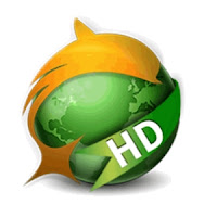 dophin browser 5 best and fastest browser on android 2011