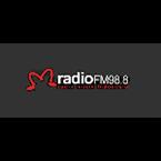 Live Streaming Radio Jawa timur,streaming radio 98.8 MRadio FM Surabaya,Streaming Radio surabaya, Streamers Radio, live streaming radio international