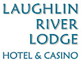 Laughlin River Lodge