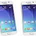 Todas las características del Samsung Galaxy S6 Duos