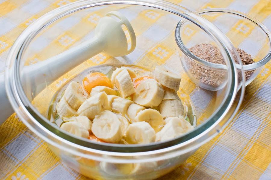ettevalmistused-banaani-pannkoogid-koostisosad