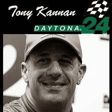2015 Daytona 24 Hours