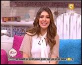 برنامج ست الحسن  - مع شريهان أبو الحسن  الإثنين 22-9-2014