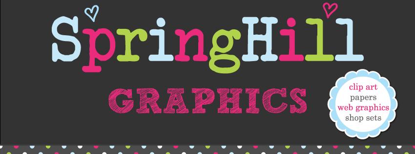 SpringHillGraphics