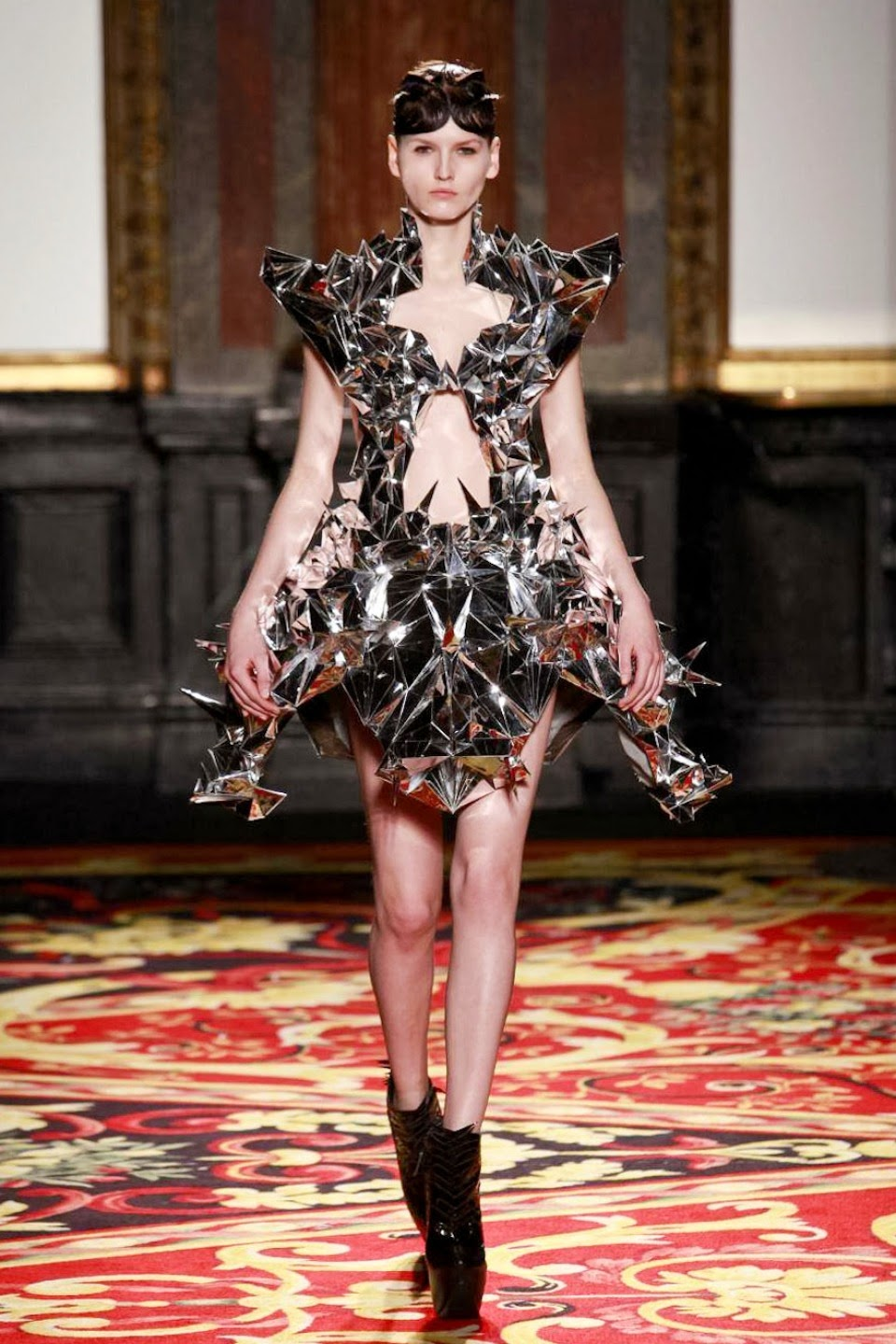 That\'s COOL: Fashion   Art   Design   Trends   Places   Food   MIAMI ...