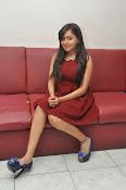 Anjana Deshpande dazzling photos-thumbnail-10