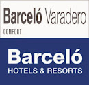 BARCELÓ VARADERO