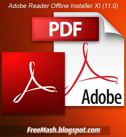 Adobe Reader   for Windows 10 free download on 10 App Store