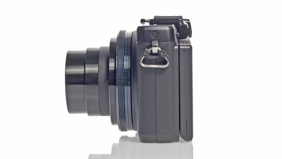 Olympus XZ-2 (Pictures)
