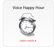 MTN Happy Hour-TechBase