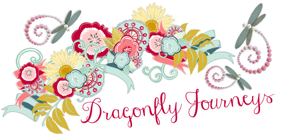 Dragonfly Journeys