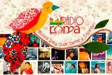 Rádio Romã