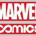 LA MARVEL VARA LA LINEA INFINITE COMICS: IL DIGITALE SI INTERSECA AL CARTACEO E CREA NUOVE INESPLORATE POSSIBILITA'