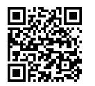 Descarga nuestra aplicación para Android escaneando el código QR