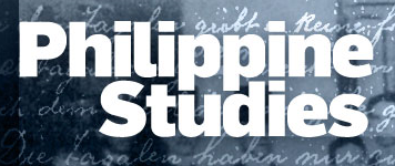 http://www.philippinestudies.net/ojs/index.php/ps