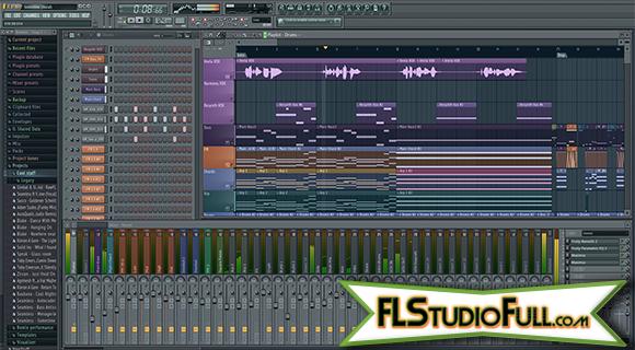 FL Studio - Cupom de Desconto, Download e Muito Mais